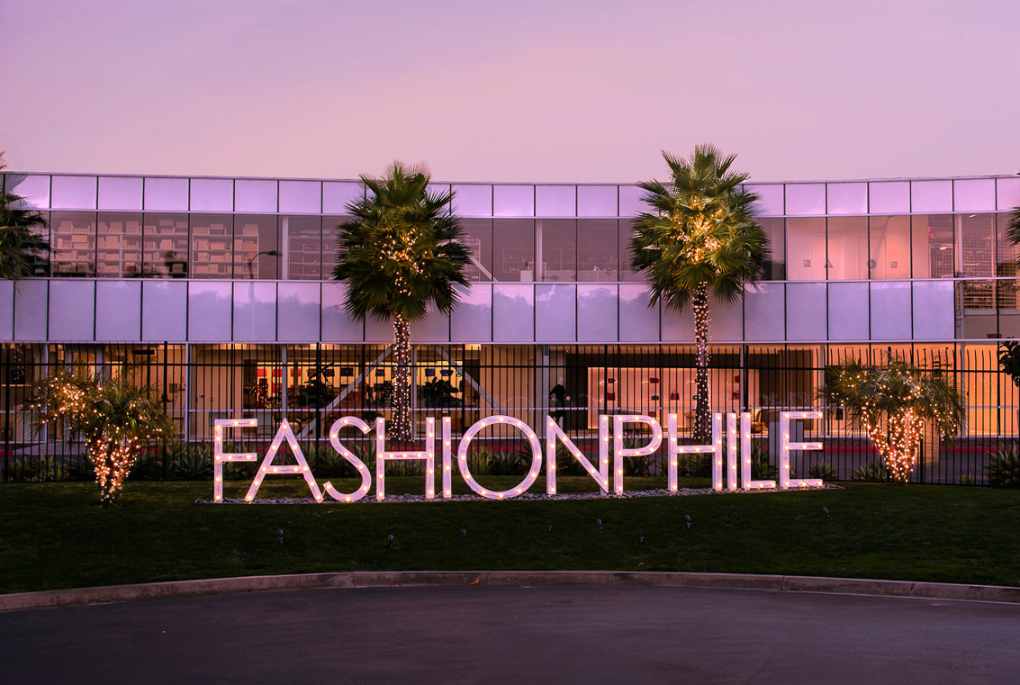Fashionphile Carlsbad