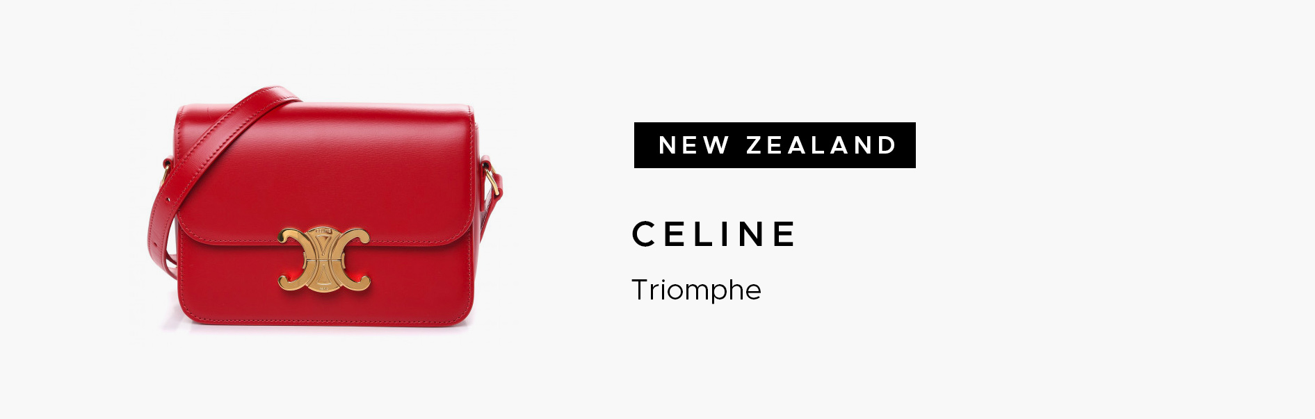 top celine handbags