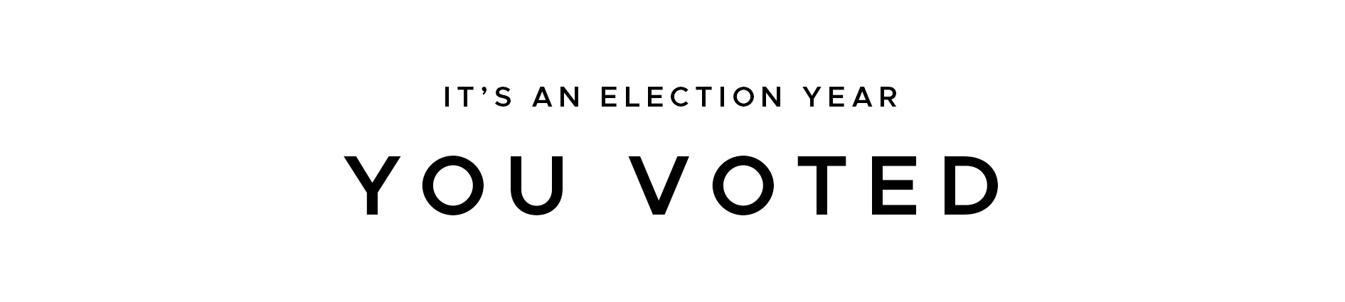 you_voted