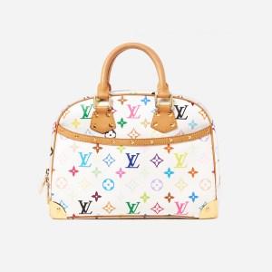 Chanel mini rectangular flap