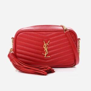Hermes Kelly Backpack