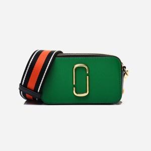 Prada Satin Crystal Mini Re-Edition Bag