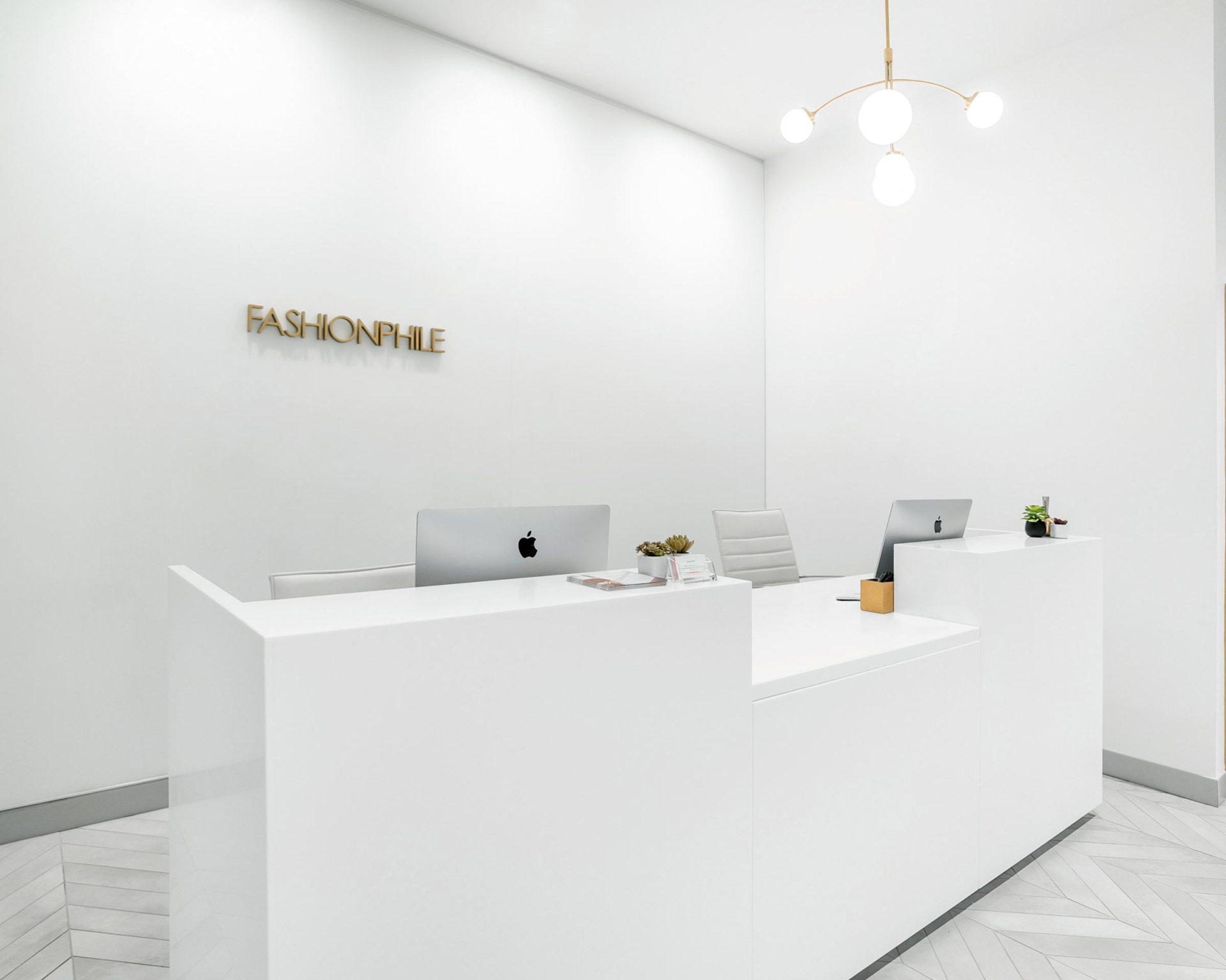 Photo of Fashionphile Selling Studio at Neiman Marcus