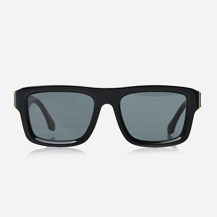 product image Authentic Gucci Marmont Interior Brand Stamp FASHIONPHILE