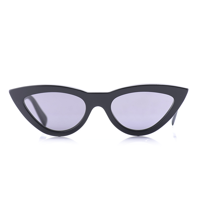 product image of Fake Gucci Marmont QR code tag FASHIONPHILE
