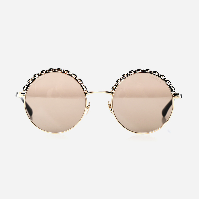 product image of Fake Gucci Marmont Top Handle Rivet FASHIONPHILE