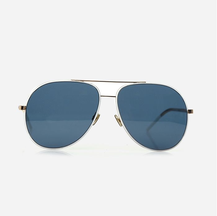 product image of Fake Gucci Marmont Interior Brand Stamp FASHIONPHILE