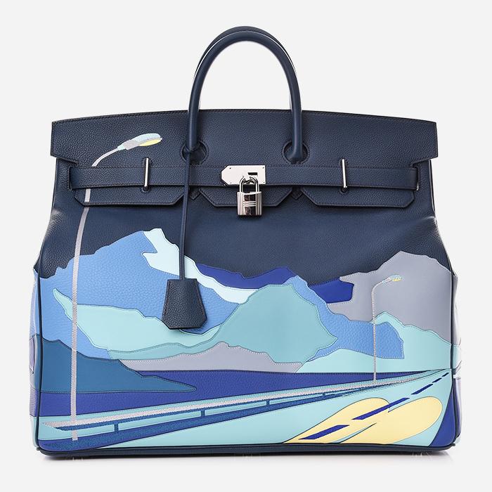 product image of MESSIKA 18K Yellow Gold Diamond Snake Skinny Ring FASHIONPHILE